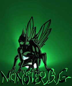 16MonsterBug